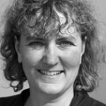 Claire Armitstead