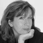 Kathryn Heyman