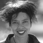 Michelle de Kretser