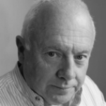 Richard Francis
