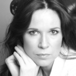 Stephanie Merrit