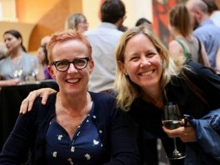 Rathbones Folio Prize 2017