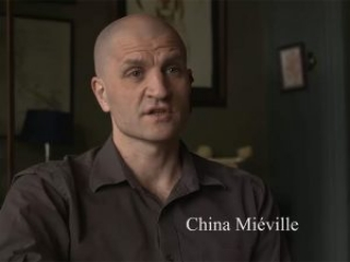 This Census Taker, China Miéville (Picador)
