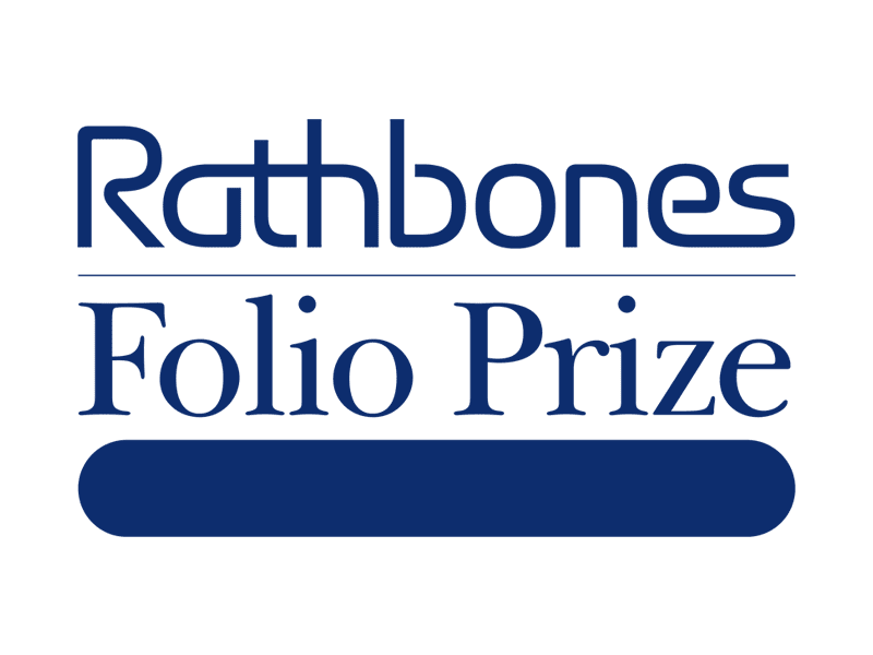 The Folio Prize Foundation Announces New Sponsor