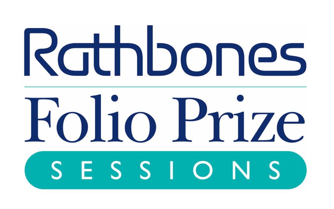 The Rathbones Folio Podcasts