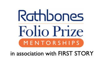 Rathbones Folio Mentees – Creative Writing Extracts 2020